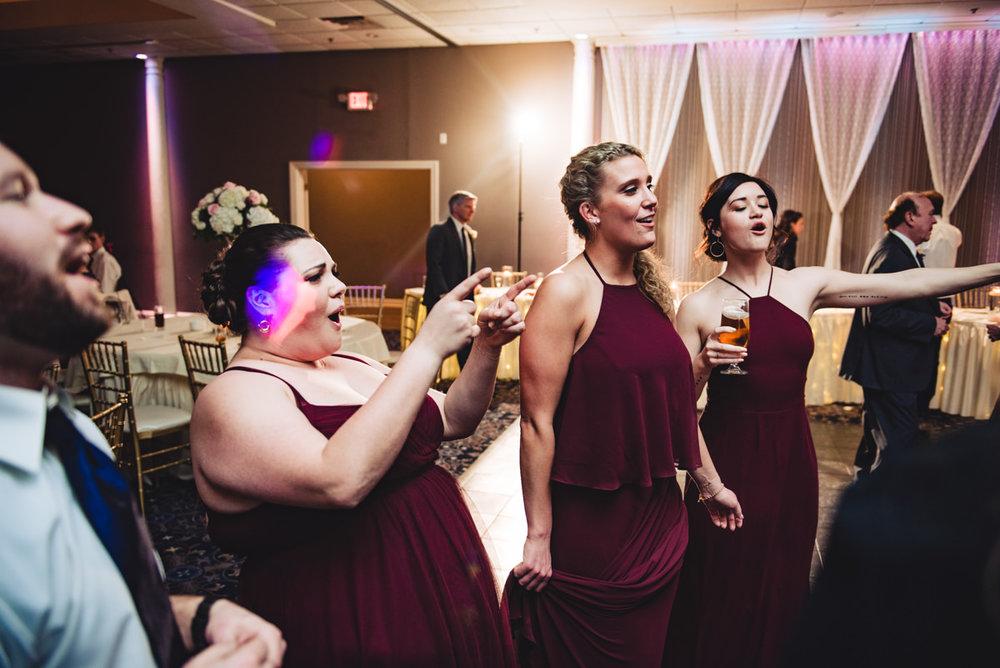 Aberdeen-Manor-Ballroom-Lisa-Jack-Wedding-945-1117.jpg