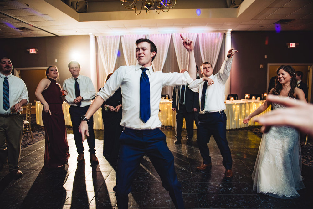Aberdeen-Manor-Ballroom-Lisa-Jack-Wedding-958-1140.jpg