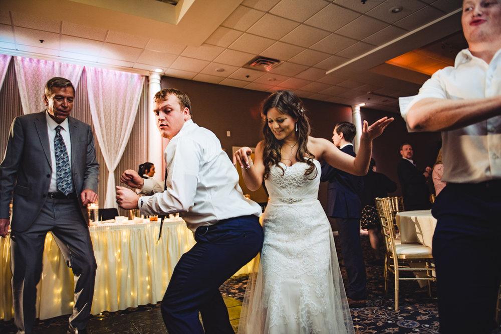 Aberdeen-Manor-Ballroom-Lisa-Jack-Wedding-968-1159.jpg