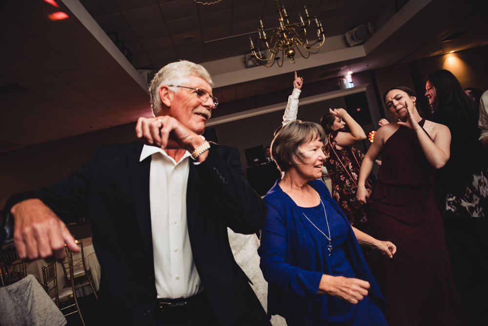 Aberdeen-Manor-Ballroom-Lisa-Jack-Wedding-1017-1244.jpg