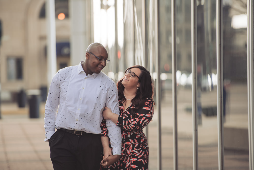 Ariana-Timi-Engagement-Session-30-8757.jpg