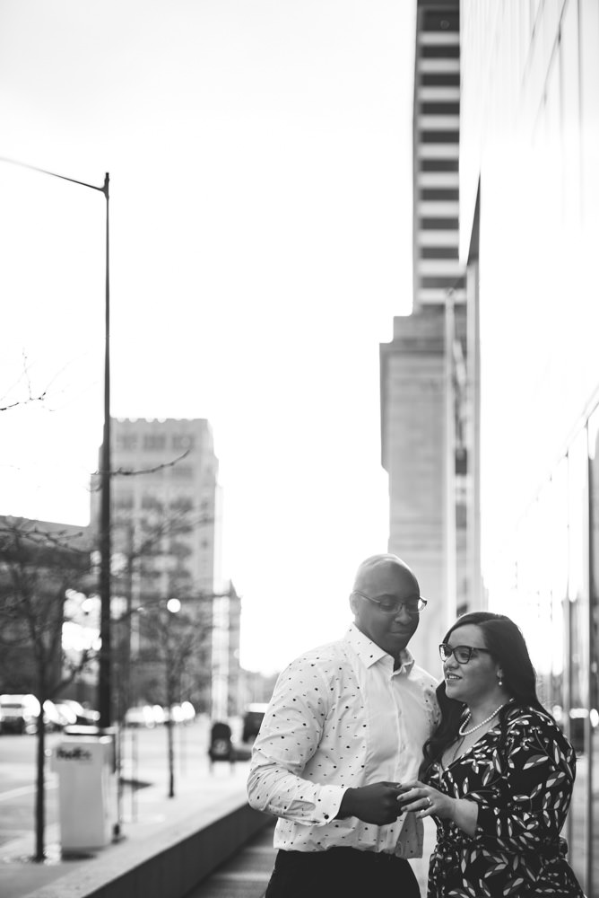 Ariana-Timi-Engagement-Session-36-8793.jpg