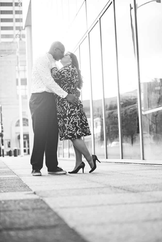 Ariana-Timi-Engagement-Session-53-8895.jpg