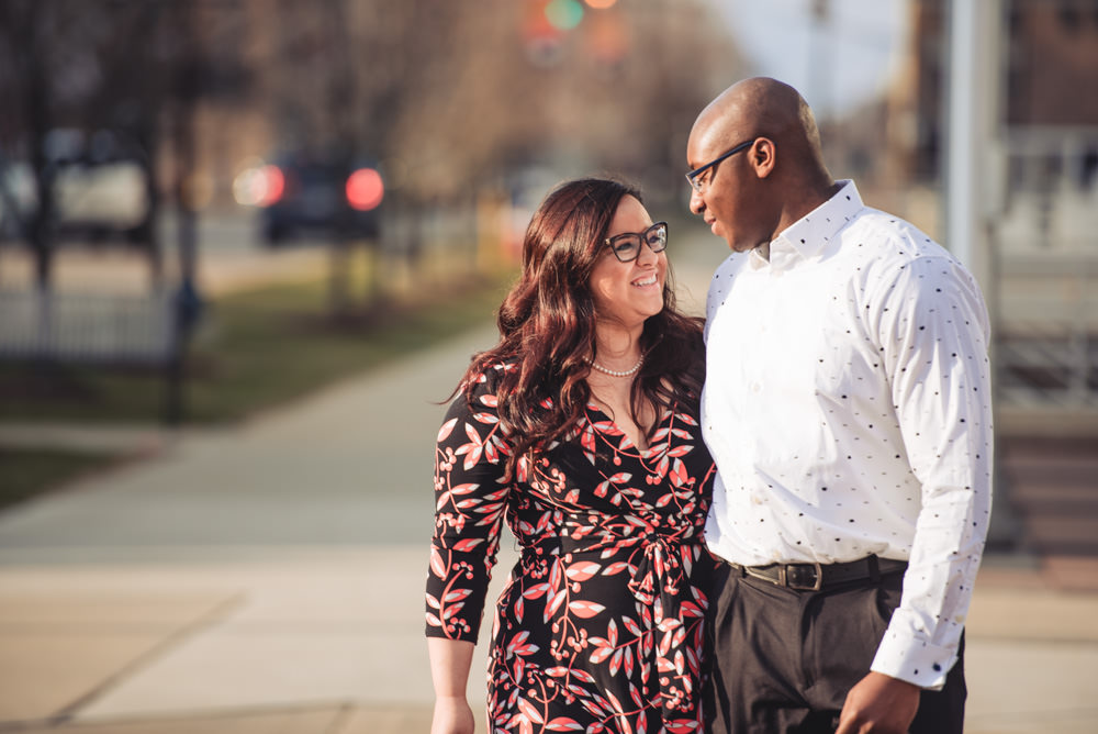 Ariana-Timi-Engagement-Session-73-9029.jpg