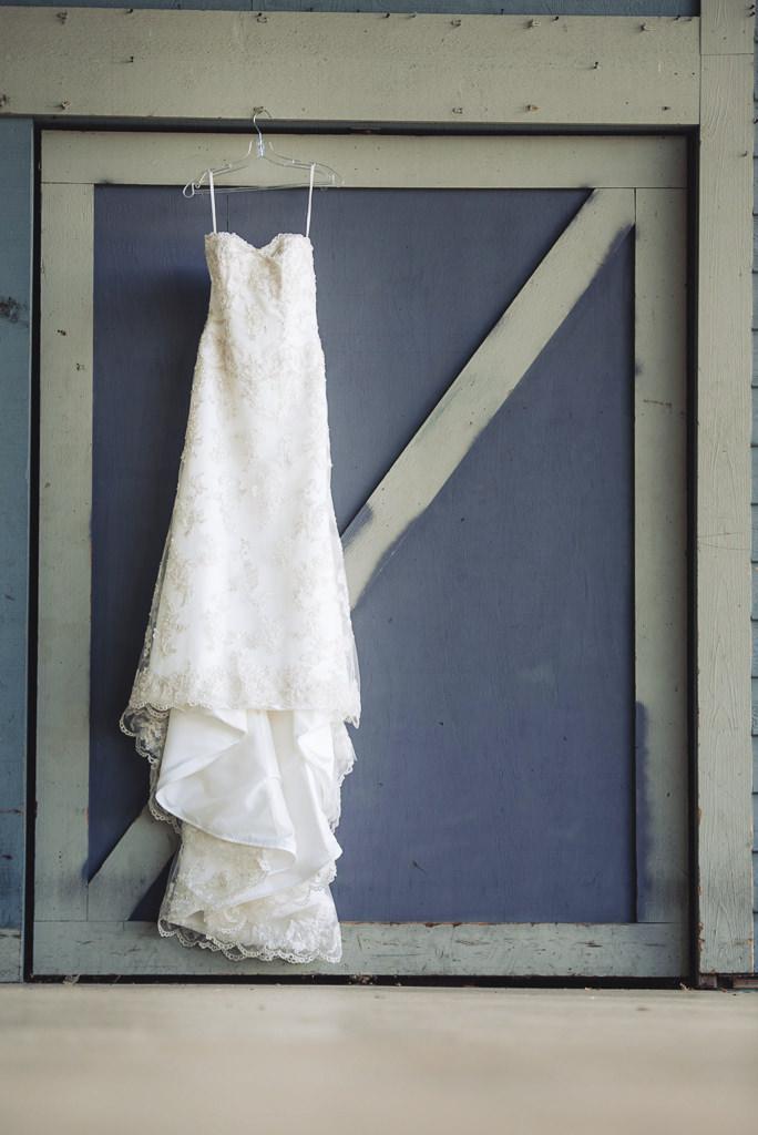 Brittney-Jonathan-Wedding-137-3098.jpg