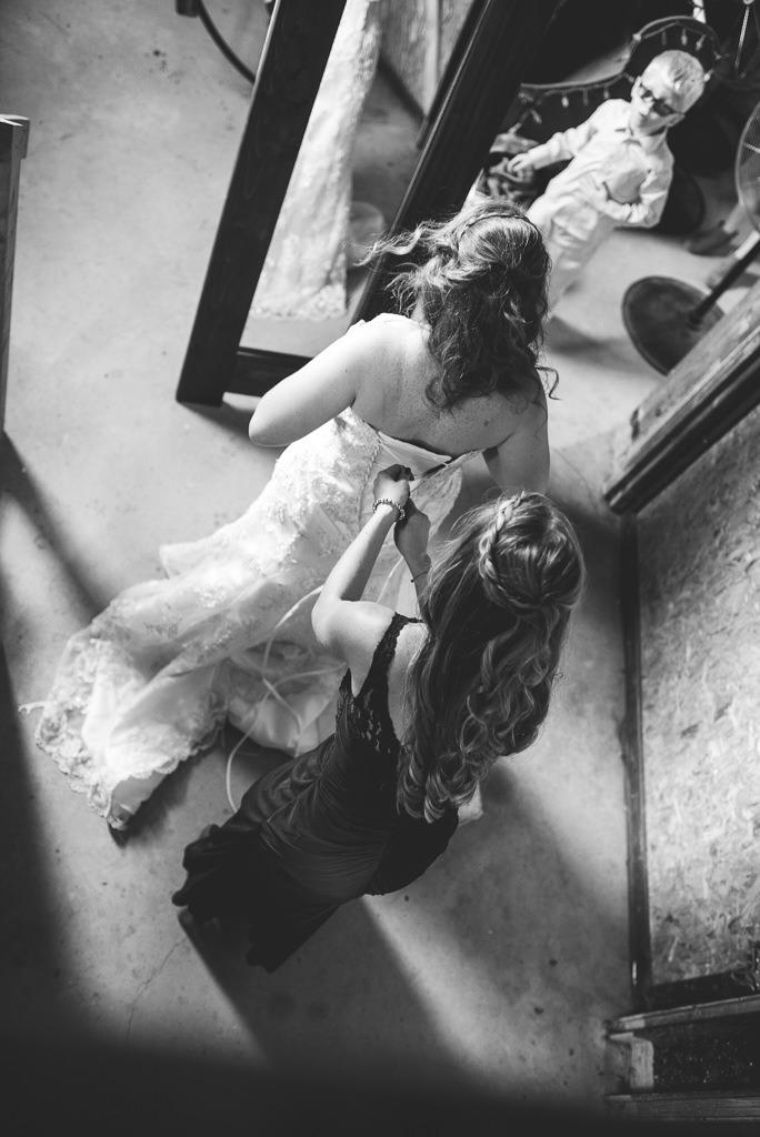 Brittney-Jonathan-Wedding-176-6279.jpg
