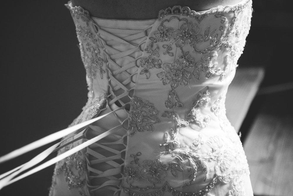 Brittney-Jonathan-Wedding-186-6344.jpg