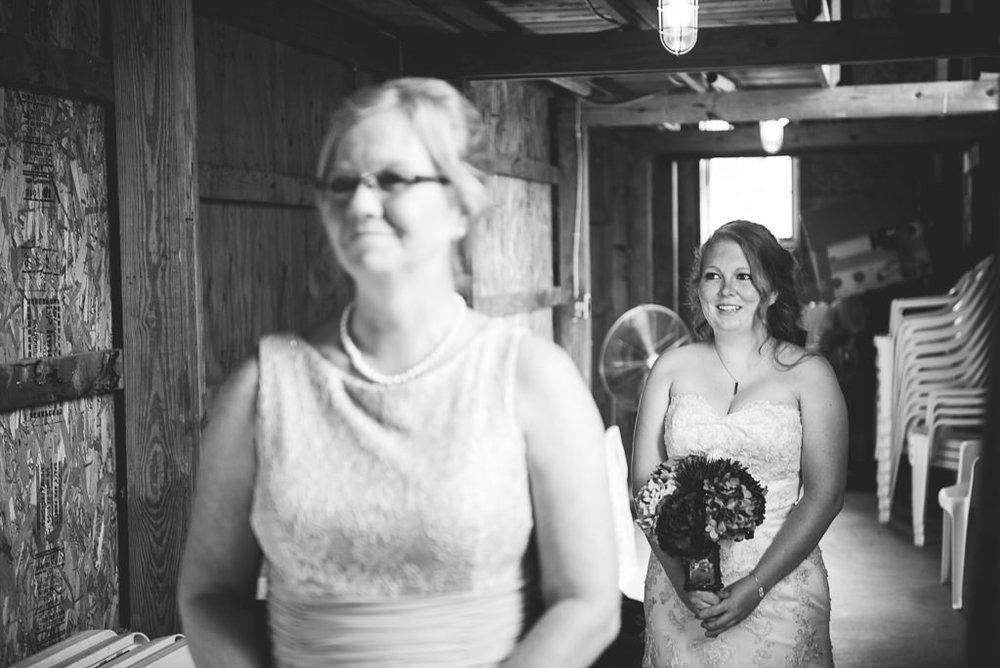 Brittney-Jonathan-Wedding-195-6370.jpg