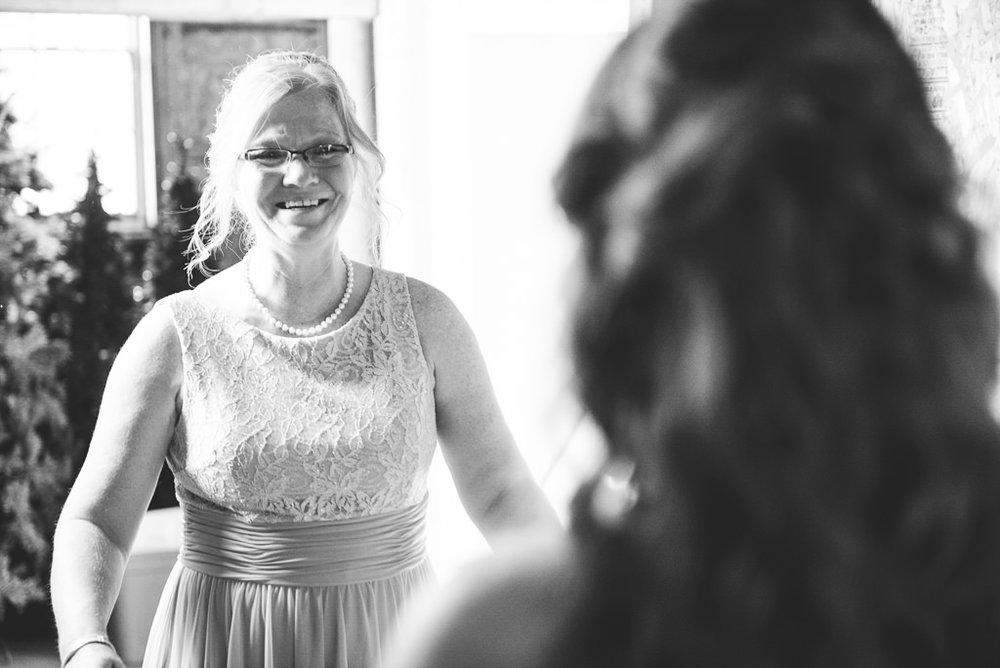 Brittney-Jonathan-Wedding-197-6374.jpg