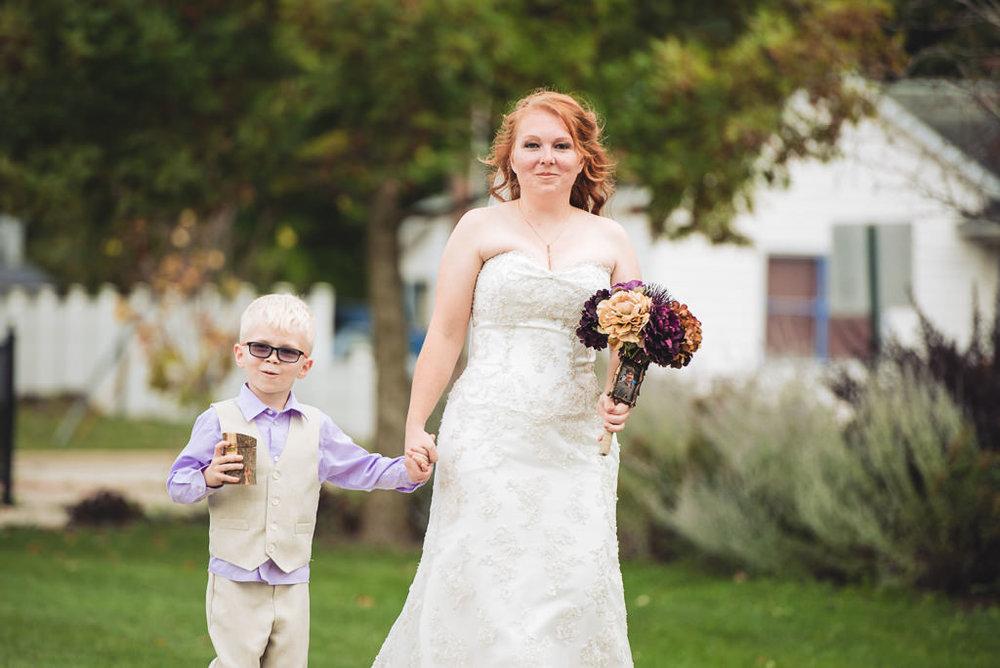Brittney-Jonathan-Wedding-284-3231.jpg