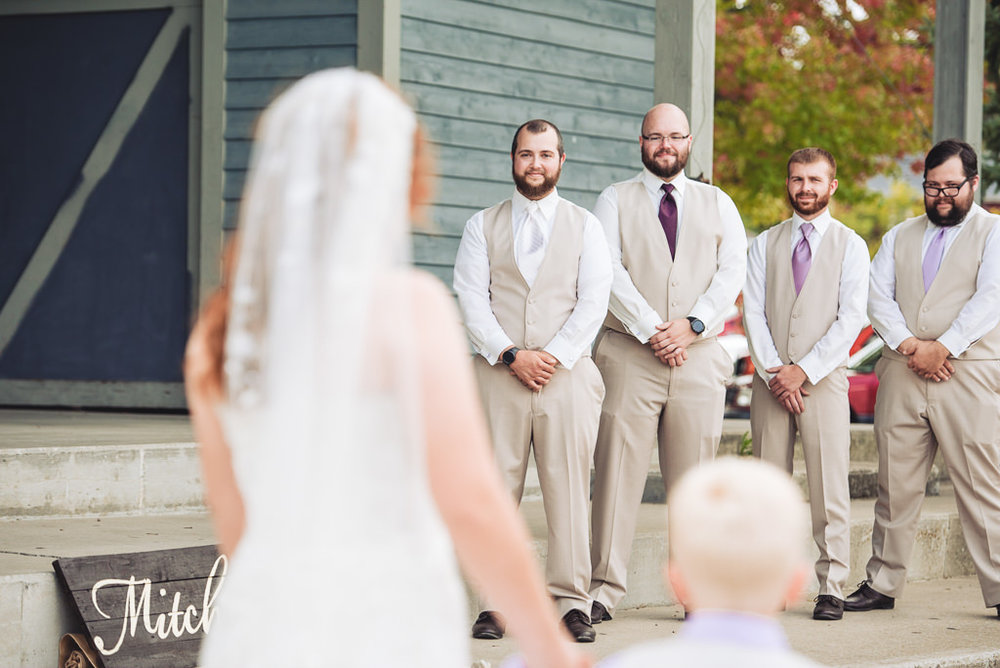 Brittney-Jonathan-Wedding-288-3243.jpg