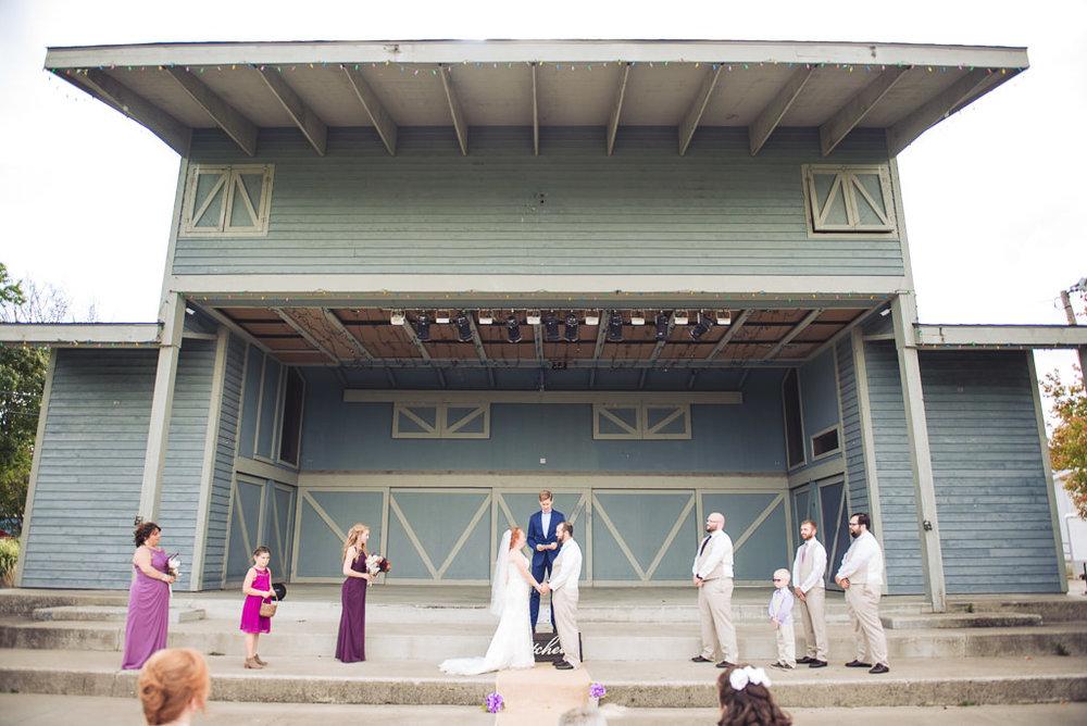 Brittney-Jonathan-Wedding-304-6475.jpg