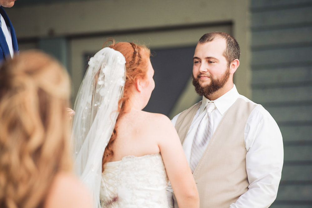 Brittney-Jonathan-Wedding-336-3327.jpg
