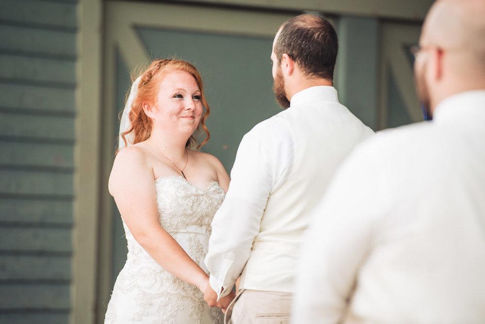 Brittney-Jonathan-Wedding-339-3332.jpg