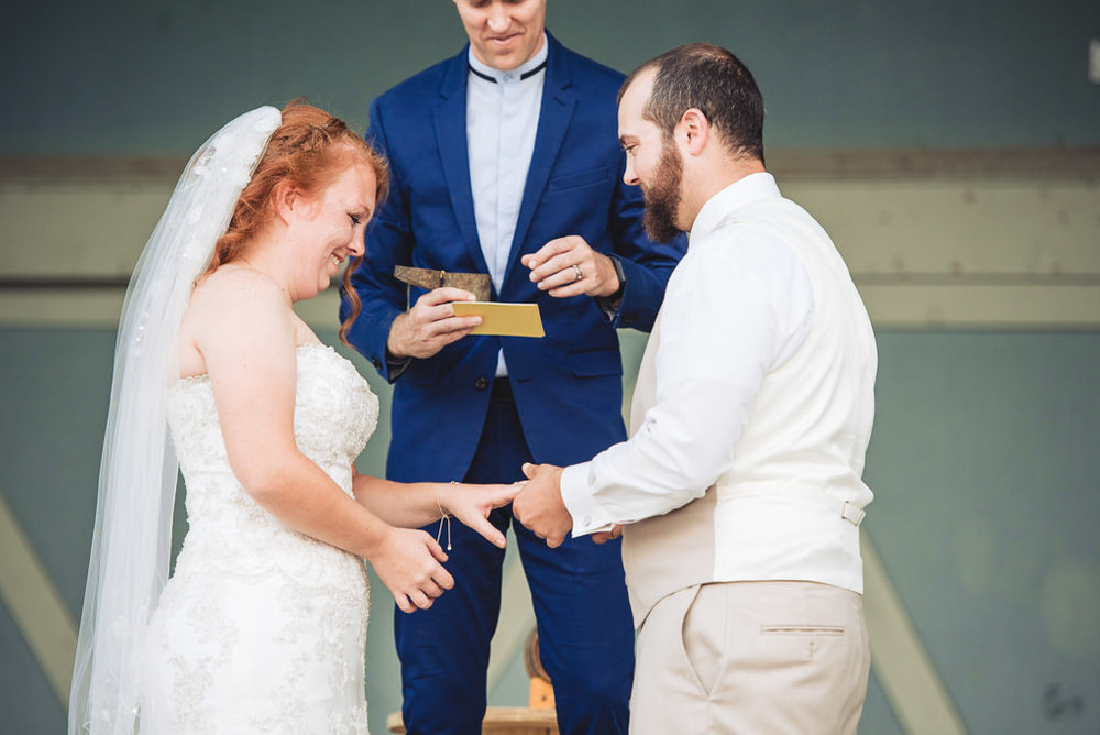 Brittney-Jonathan-Wedding-354-3354.jpg