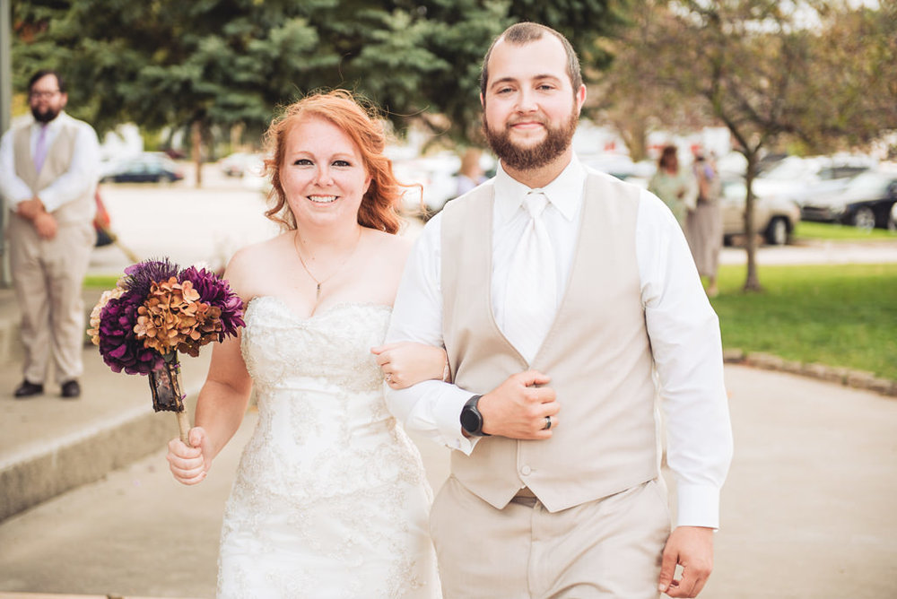 Brittney-Jonathan-Wedding-373-6496.jpg