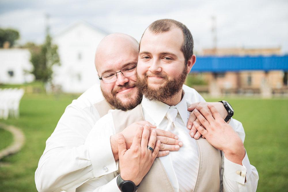 Brittney-Jonathan-Wedding-402-6540.jpg