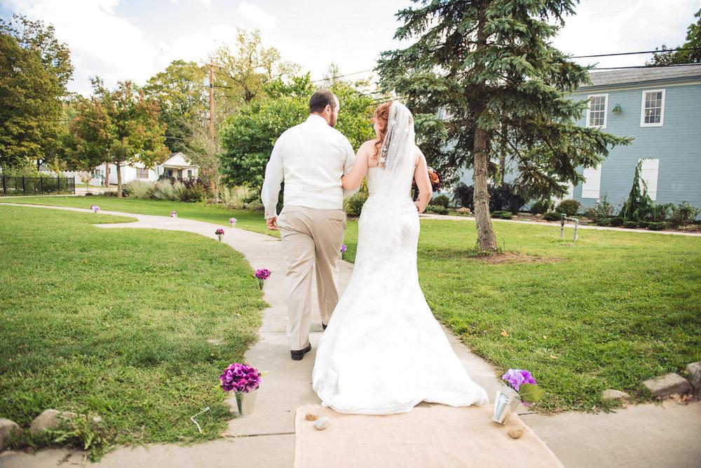 Brittney-Jonathan-Wedding-375-6503.jpg