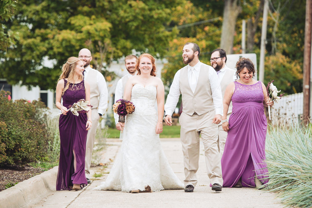 Brittney-Jonathan-Wedding-452-3613.jpg