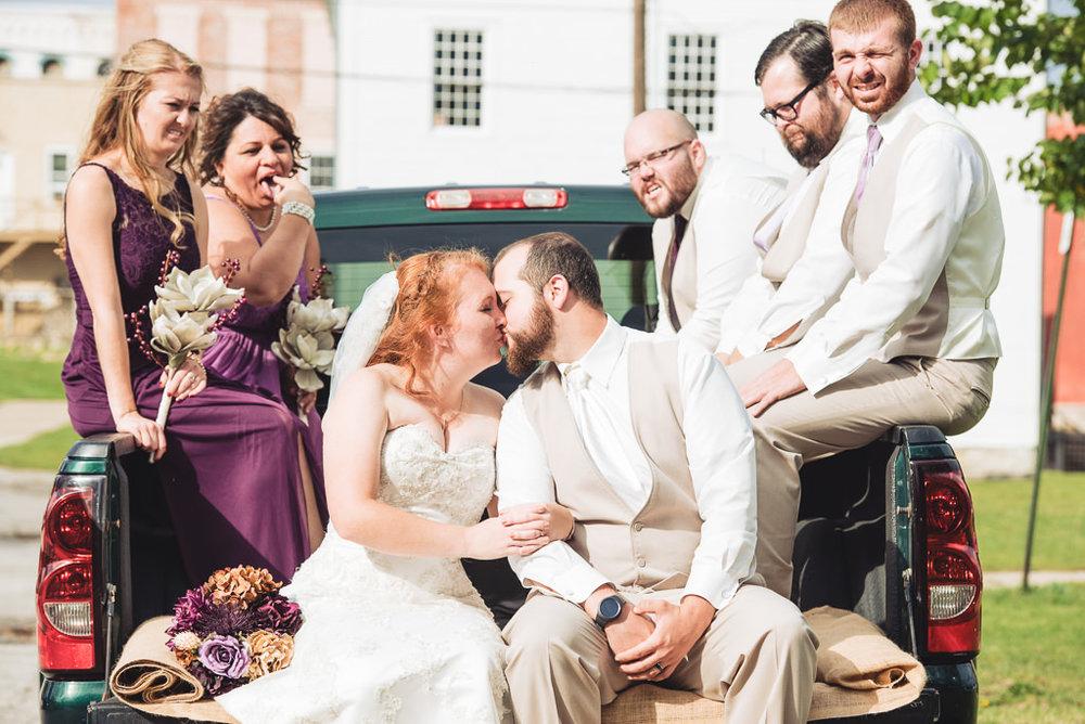 Brittney-Jonathan-Wedding-458-3662.jpg