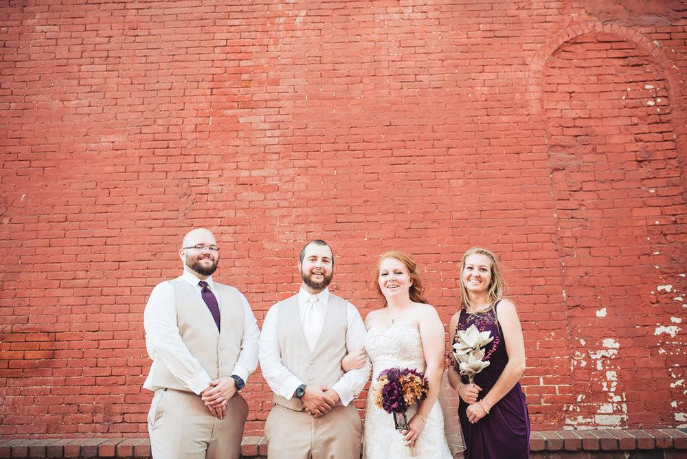 Brittney-Jonathan-Wedding-484-6680.jpg