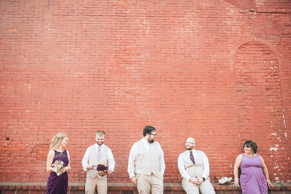Brittney-Jonathan-Wedding-474-6642.jpg