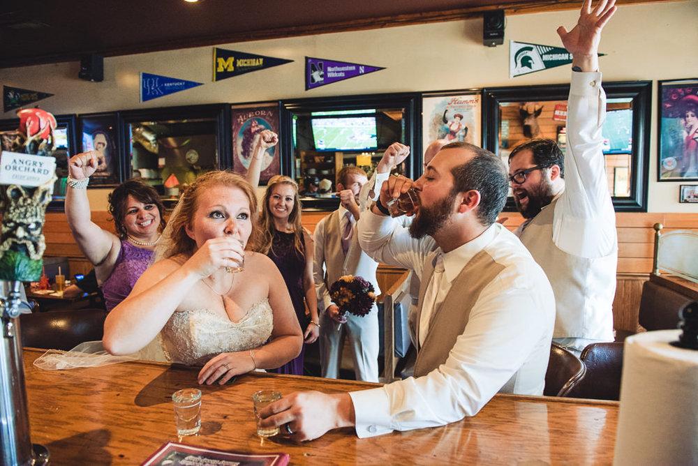 Brittney-Jonathan-Wedding-496-6718.jpg