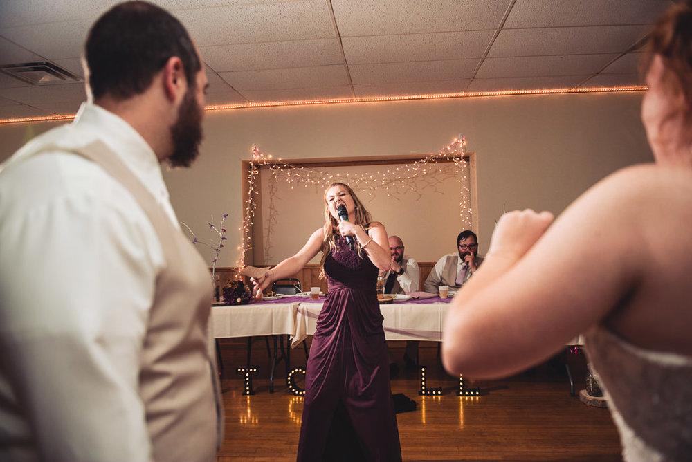 Brittney-Jonathan-Wedding-529-2.jpg