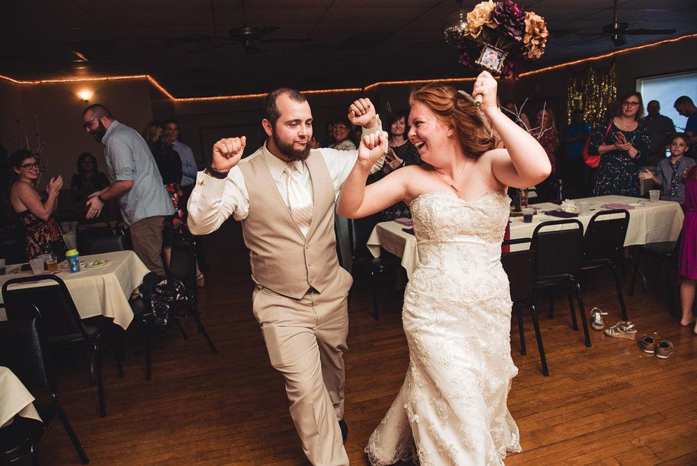 Brittney-Jonathan-Wedding-513-6771.jpg