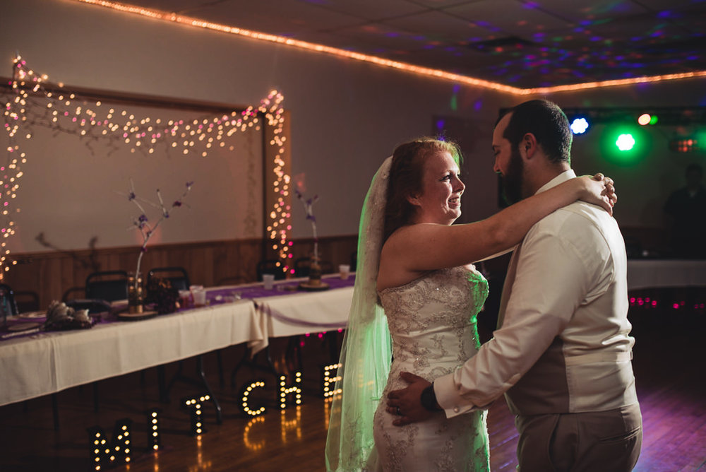 Brittney-Jonathan-Wedding-585-2.jpg