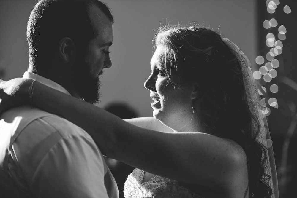 Brittney-Jonathan-Wedding-588-3711.jpg