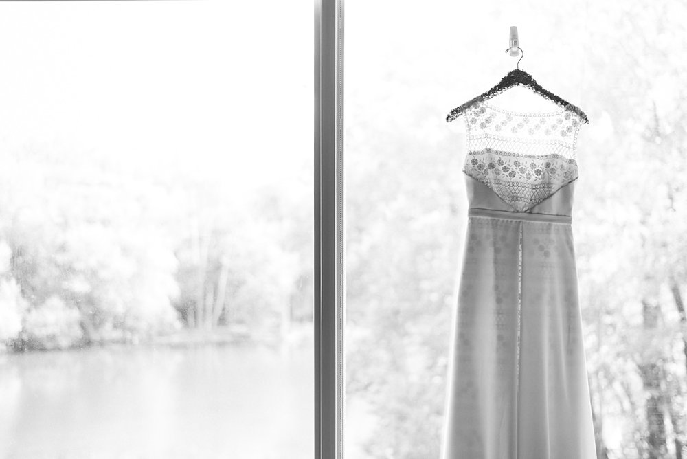 Ashley-Torrey-Wedding-63-0489.jpg