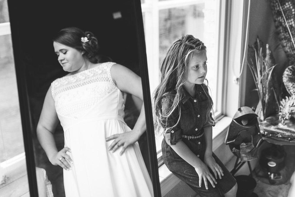 Ashley-Torrey-Wedding-181-0685.jpg