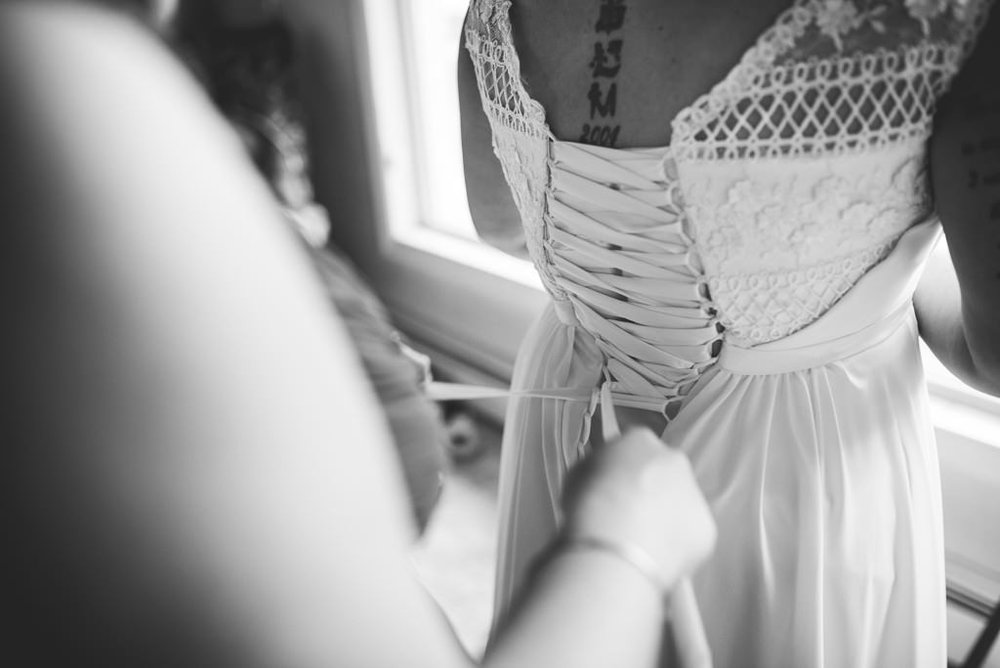 Ashley-Torrey-Wedding-191-0698.jpg