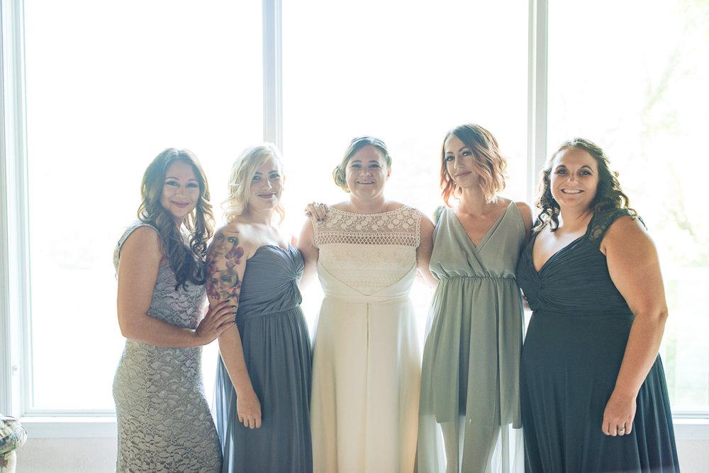 Ashley-Torrey-Wedding-208-0732.jpg