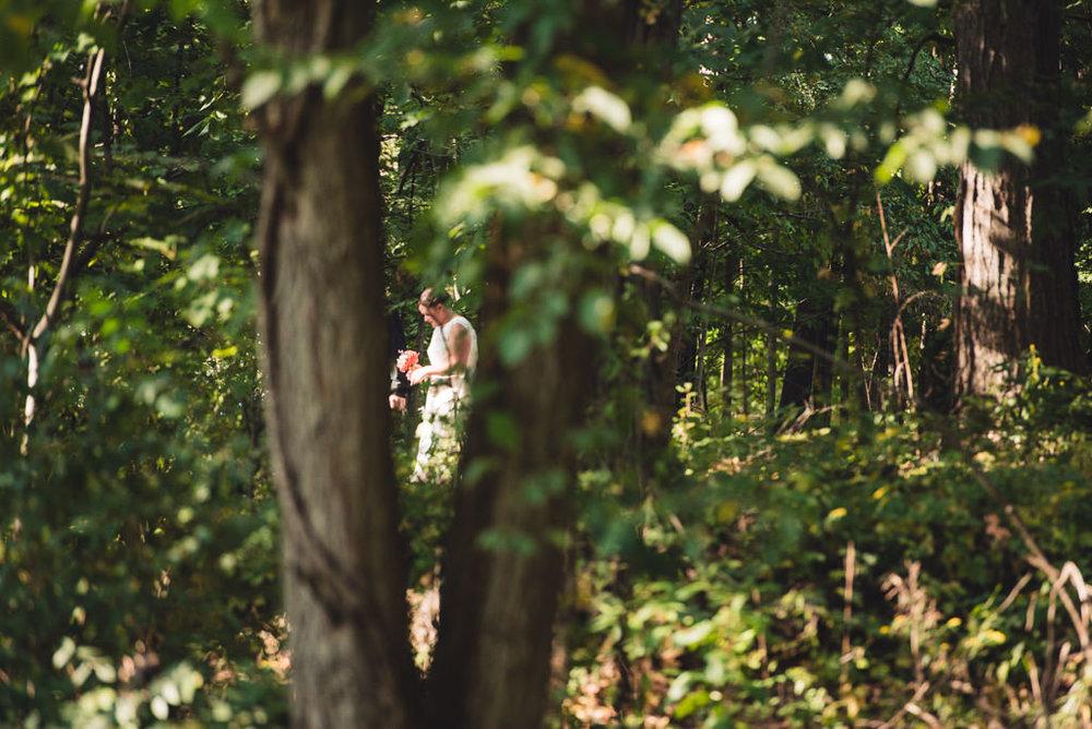 Ashley-Torrey-Wedding-286-1559.jpg