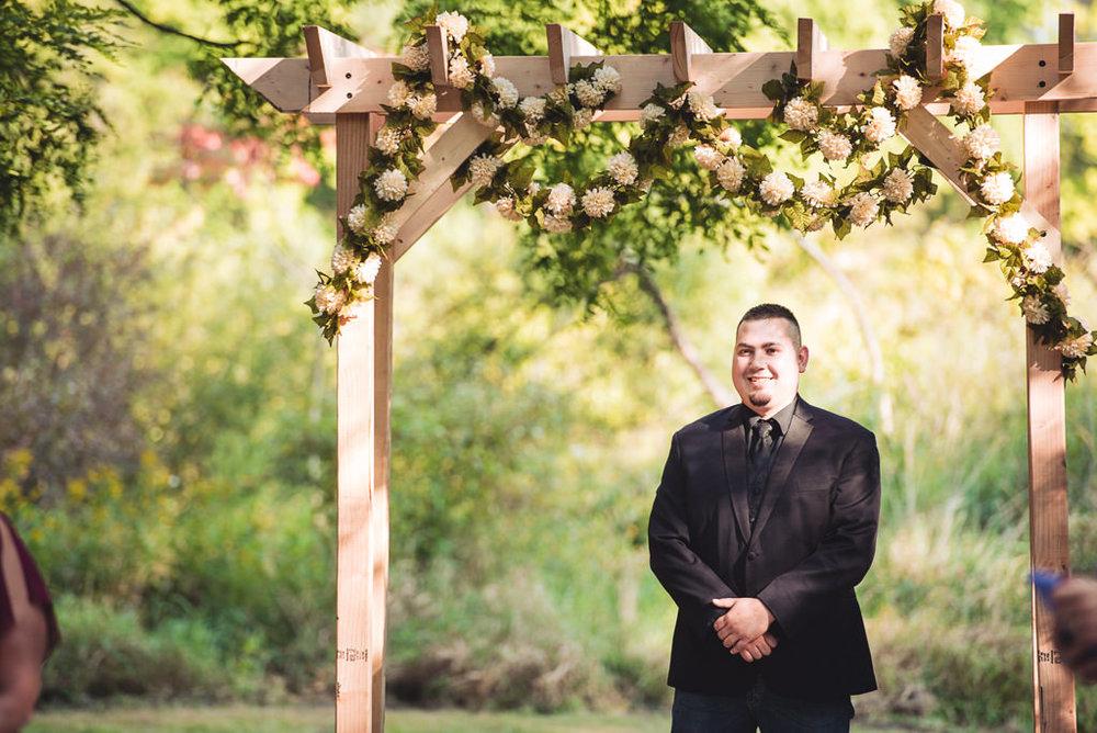 Ashley-Torrey-Wedding-287-1567.jpg