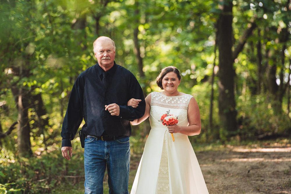 Ashley-Torrey-Wedding-294-1579.jpg