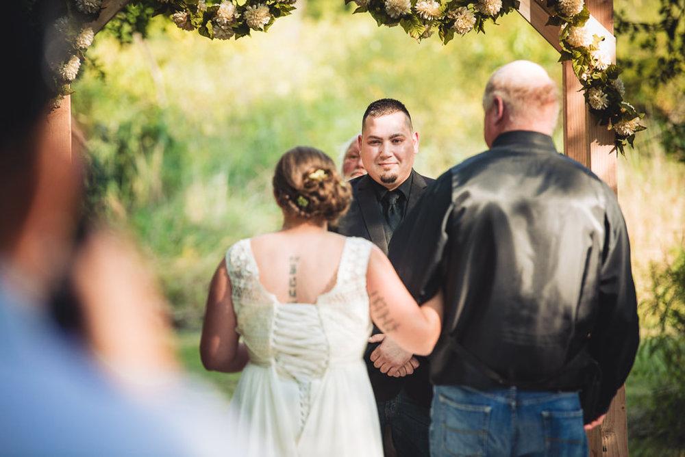 Ashley-Torrey-Wedding-315-1603.jpg