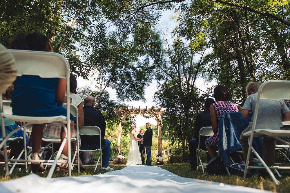 Ashley-Torrey-Wedding-343-0780.jpg