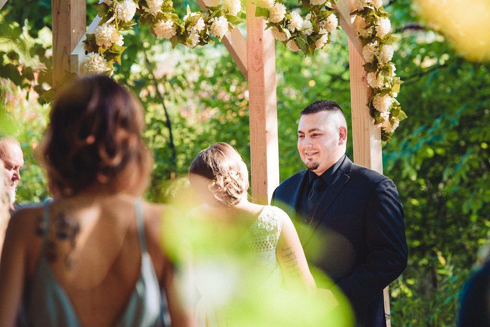 Ashley-Torrey-Wedding-351-9057.jpg
