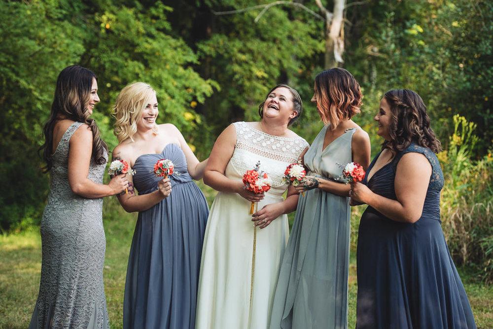 Ashley-Torrey-Wedding-430-1691.jpg