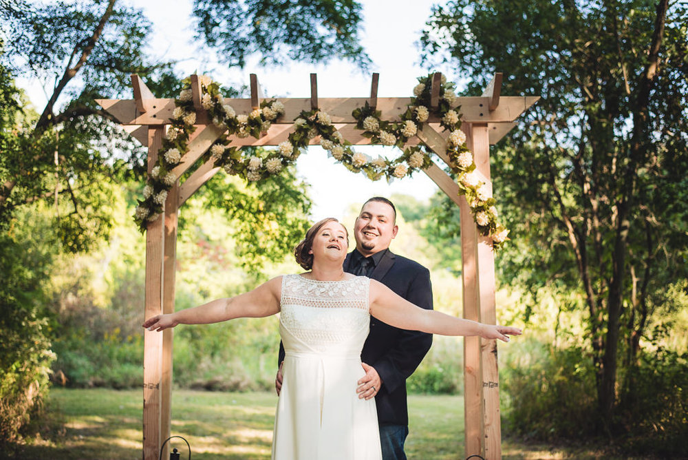 Ashley-Torrey-Wedding-535-0921.jpg