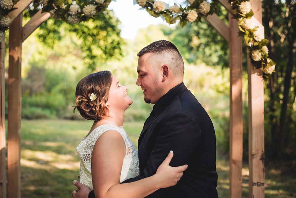 Ashley-Torrey-Wedding-536-0925.jpg