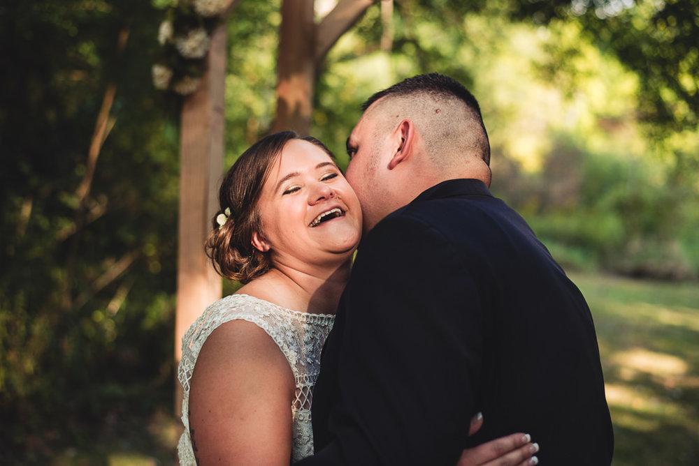 Ashley-Torrey-Wedding-540-0933.jpg