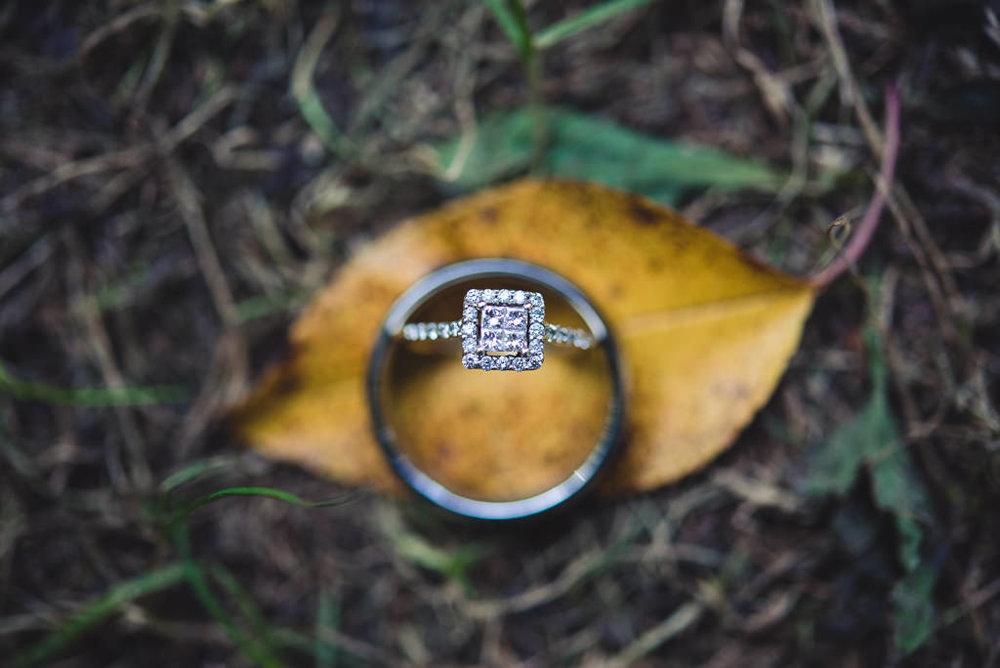 Ashley-Torrey-Wedding-567-9164.jpg