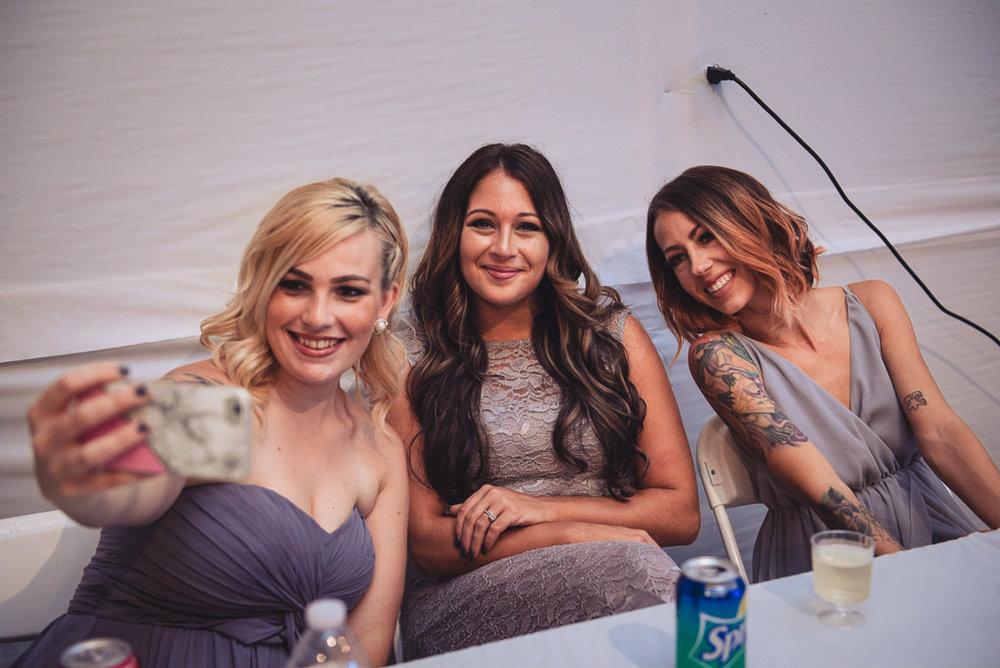 Ashley-Torrey-Wedding-575-0983.jpg