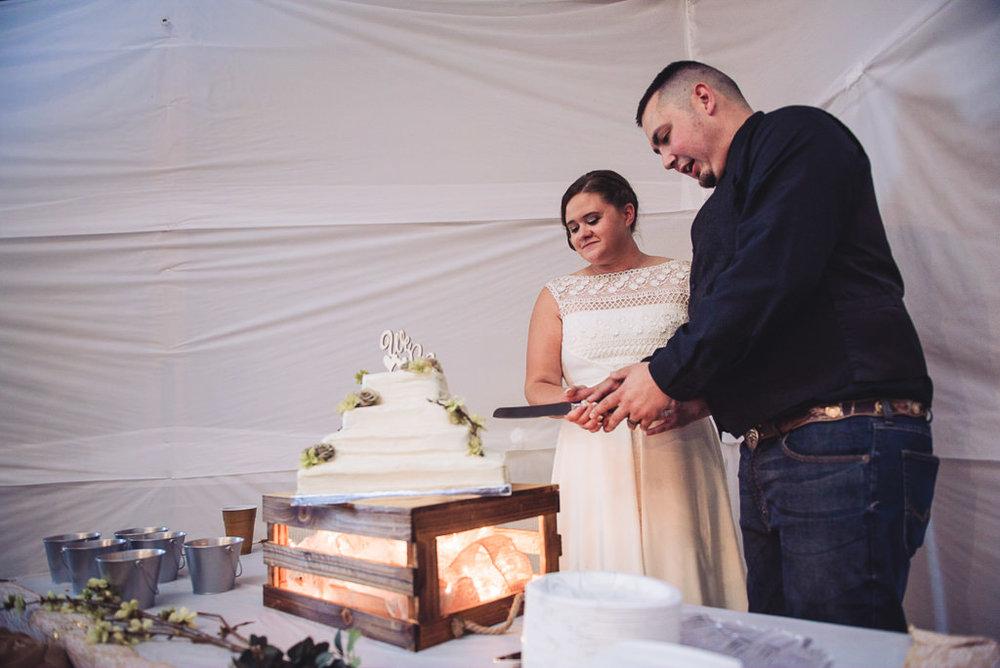Ashley-Torrey-Wedding-606-1037.jpg