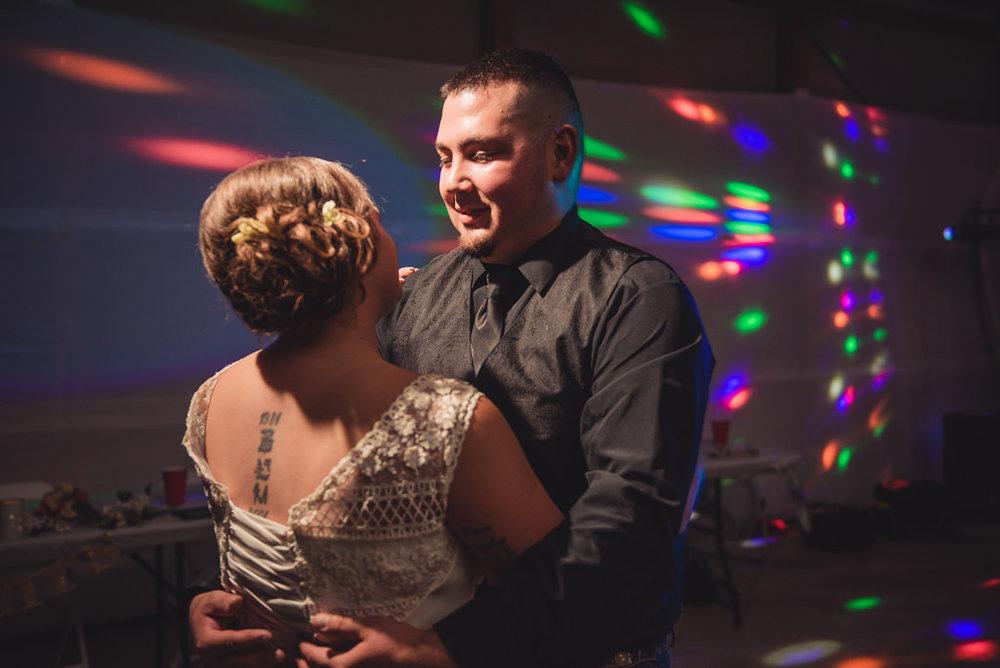 Ashley-Torrey-Wedding-651-1108.jpg