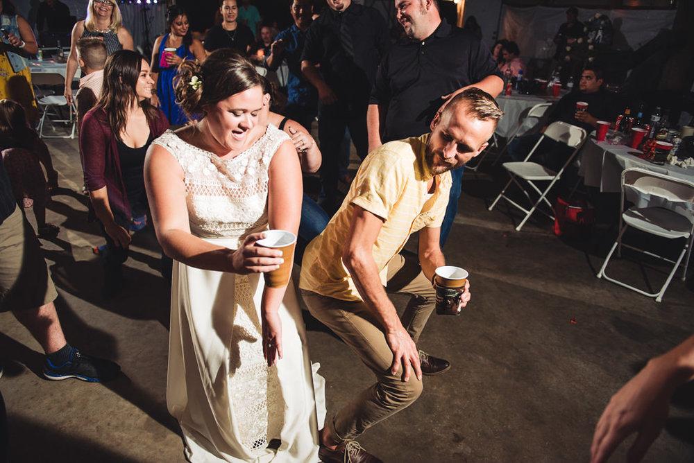 Ashley-Torrey-Wedding-815-2153.jpg